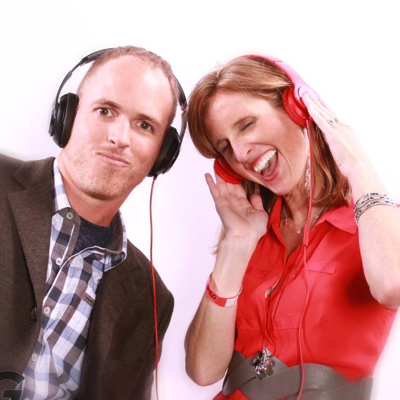 Josh & Bethany Newman